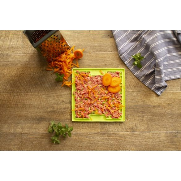 LickiMat® Classic Buddy™ Narancssárga