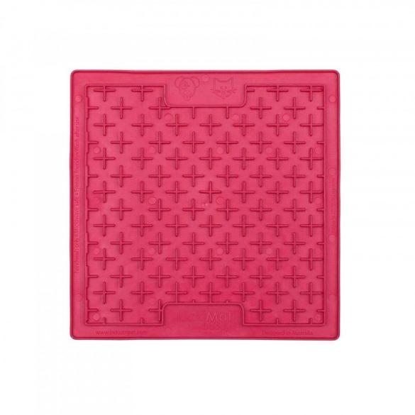 LickiMat® Classic Buddy™ Pink