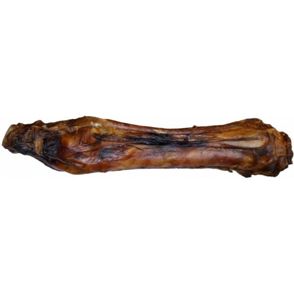 Teomann Szárított húsos lólábszár