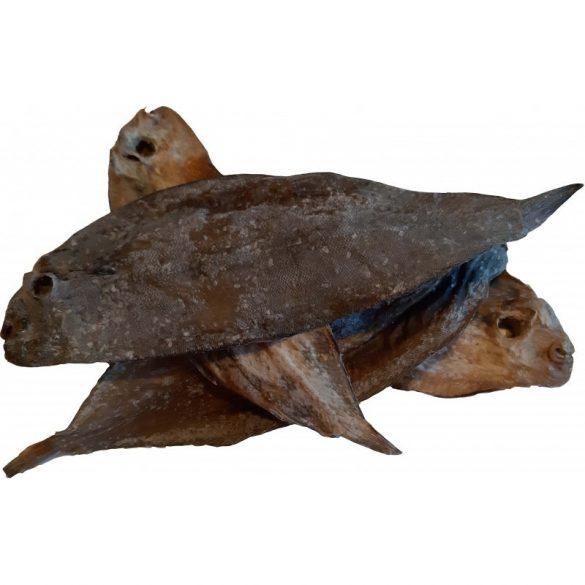 Teomann szárított nyelvhal