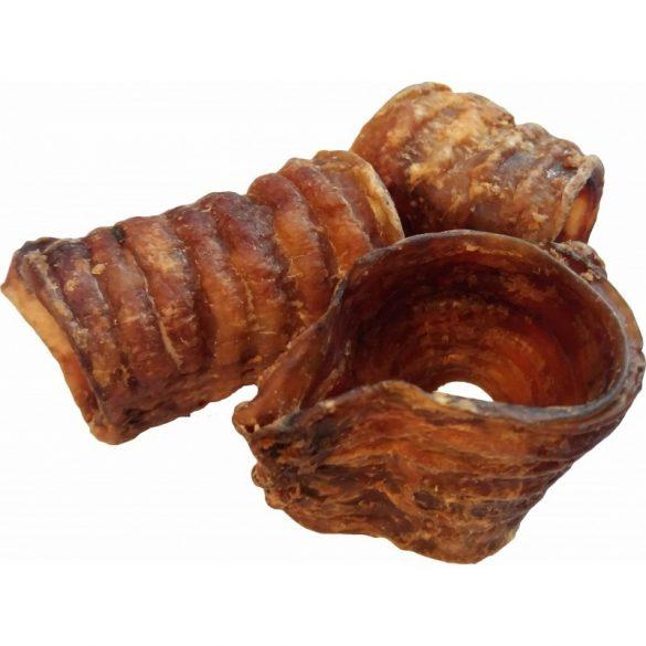 Teomann Szárított marhalégcső darabok
