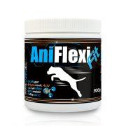 Aniflexi Fit - ízületvédelem kutyáknak megelőzésre