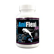 Aniflexi HA tabletta csúcs ízületvédő kutyáknak, megújult változat