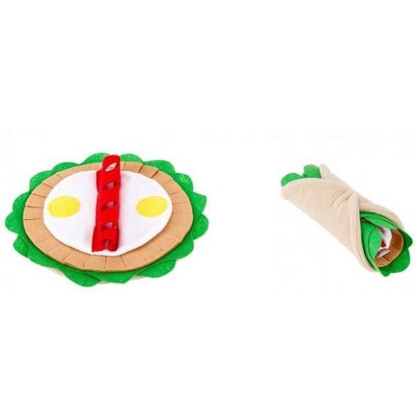 Doglemi Taco szimatjáték