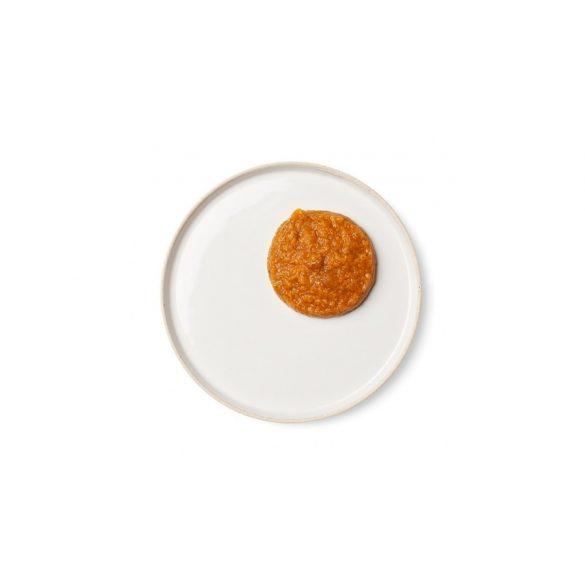 Herrmann's Bio Smoothie (zöldség-, gyümölcsturmix)