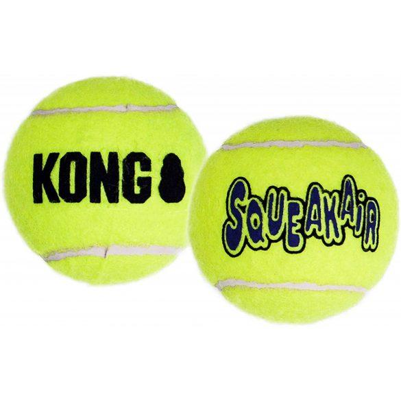 KONG Airdog Teniszlabda