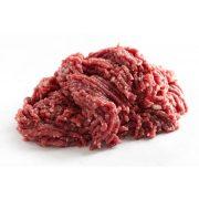 Livi's Green Bárányhús csonttal darálva, 1kg