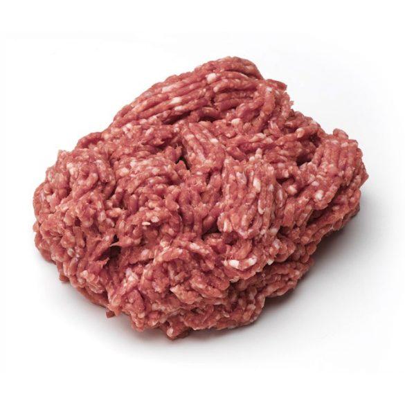Livi's Green Bárányhús darálva, 1kg