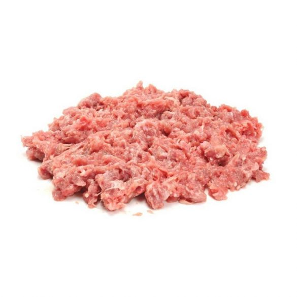 Livi's Green Nyúlhús darálva, 1kg