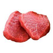 Livi's Green Marhahús darabok, 1kg