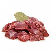 Livi's Green Szarvas apróhús, 1kg