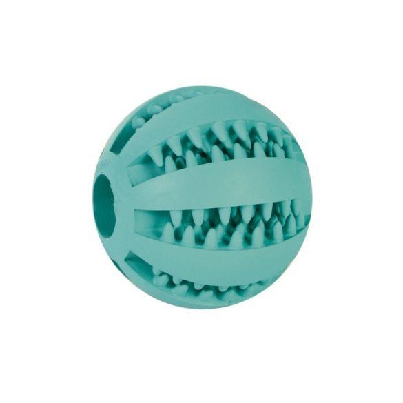 Trixie Mentás fogtisztító labda