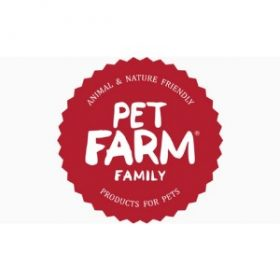Petfarmfamily
