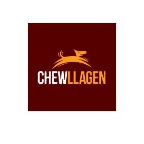 Chewllagen